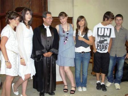 2009-05-pentecotes-010-4.jpg