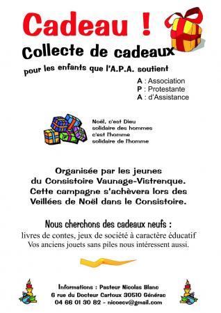 collecte-jouets-apa-2010.jpg