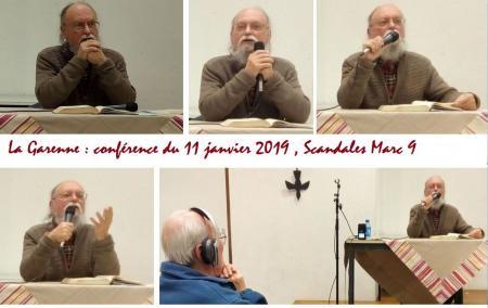 conference-du-11-janvier-2019.JPG