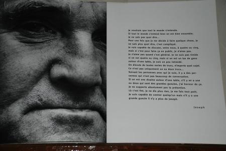 moquette1.JPG