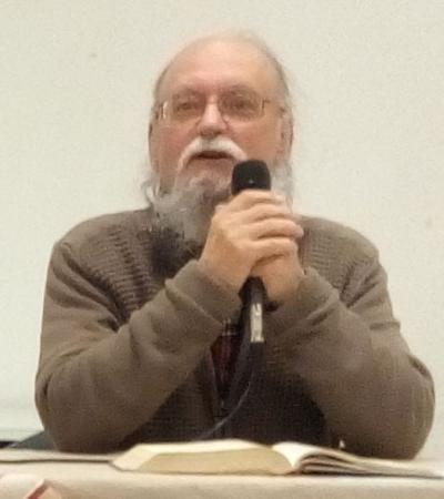 orateur1.JPG